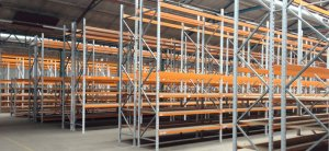 Second Hand Apex Pallet Racking, Second Hand Apex Pallet Racking UK, Second Hand Apex Pallet Racking North, Second Hand Apex Pallet Racking North West, Second Hand Apex Pallet Racking North East, Second Hand Apex Pallet Racking County Durham