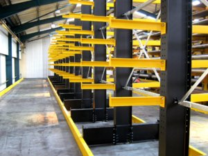 Cantilever Racking, Cantilever Racking UK, Cantilever Racking North, Cantilever Racking North West, Cantilever Racking North East, Cantilever Racking County Durham
