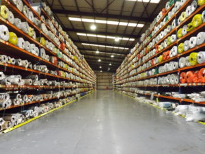 Warehouse Racking Systems, Warehouse, Warehouse Storage, Pallet Racking, Pallet Racking UK, Pallet Racking North, Pallet Racking North West, Pallet Racking North East, Pallet Racking County Durham