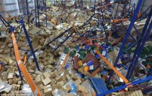 Pallet Racking, Pallet Racking Safety Inspections UK, Pallet Racking North, Pallet Racking North West, Pallet Racking North East, Pallet Racking County Durham