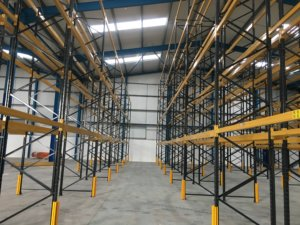 Second Hand Pallet Racking, Pallet Racking in Leeds, Pallet Racking, Pallet Racking UK, Pallet Racking North, Pallet Racking North West, Pallet Racking North East, Pallet Racking County Durham