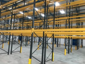 Second Hand Pallet Racking, Used Pallet Racking in Northumberland, Pallet Racking, Warehouse, Advanced Handling & Storag Ltd, Pallet Racking, Second Hand Pallet Racking North, Second Hand Pallet Racking North East, Second Hand Pallet Racking North East, Second Hand Pallet Racking County Durham, Second Hand Pallet Racking UK