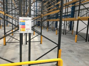 Second Hand Pallet Racking, Second Hand Link 51 Pallet Racking, Second Hand Pallet Racking, Second Hand Pallet Racking UK, Second Hand Pallet Racking North, Second Hand Pallet Racking North West, Second Hand Pallet Racking North East, Second Hand Pallet Racking County Durham