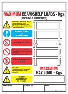 Warehouse Safety, Warehouse Safety UK, Warehouse Safety North, Warehouse Safety North West, Warehouse Safety North East, Warehouse Safety County Durham