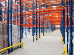 Used Pallet Racking in Scotland, PSS Pallet Racking, PSS Pallet Racking UK, PSS Pallet Racking North, PSS Pallet Racking North West, PSS Pallet Racking North East, PSS Pallet Racking County Durham, Warehouse Optimization
