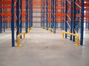 Used Pallet Racking in London, We Buy Any Pallet Racking, Pallet Racking, Pallet Racking UK, Pallet Racking North, Pallet Racking North West, Pallet Racking North East, Pallet Racking County Durham