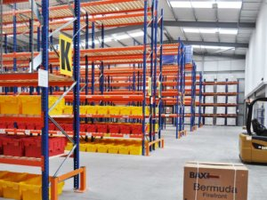 Pallet Racking in West Sussex, Second Hand Storage, Used HiLo Pallet Racking, Used HiLo Pallet Racking UK, Used HiLo Pallet Racking North, Used HiLo Pallet Racking North West, Used HiLo Pallet Racking North East, Used HiLo Pallet Racking County Durham