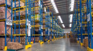 Pallet Racking in Kelso, Pallet Racking, Second Hand Pallet Racking North, Second Hand Pallet Racking North East, Second Hand Pallet Racking North East, Second Hand Pallet Racking County Durham, Second Hand Pallet Racking UK