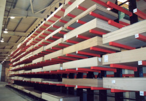 Cantilever Storage, Cantilever Storage UK, Cantilever Storage North, Cantilever Storage North West, Cantilever Storage North East, Cantilever Storage County Durham