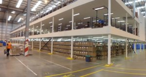 Used Mezzanine Floors, Used Mezzanine Floors UK, Used Mezzanine Floors North, Used Mezzanine Floors North West, Used Mezzanine Floors North East, Used Mezzanine Floors County Durham