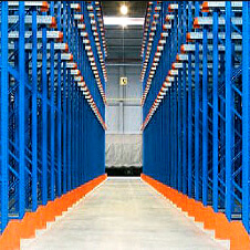 Pallet Racking in Ayrshire, Pallet Racking, Pallet Racking UK, Pallet Racking North, Pallet Racking North West, Pallet Racking North East, Pallet Racking County Durham