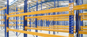 Pallet Racking in Derby, Second Hand Pallet Racking, Second Hand Warehouse Racking, Second Hand Warehouse Racking UK, Second Hand Warehouse Racking North, Second Hand Warehouse Racking North West, Second Hand Warehouse Racking North East, Second Hand Warehouse Racking County Durham