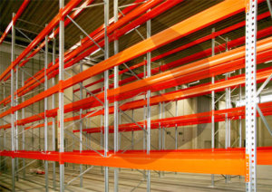 Second Hand Pallet Racking, Second Hand Pallet Racking UK, Second Hand Pallet Racking North, Second Hand Pallet Racking North West, Second Hand Pallet Racking North East, Second Hand Pallet Racking County Durham