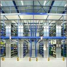 Second Hand Pallet Racking in North East, Shelving Systems, Shelving Systems UK, Shelving Systems North, Shelving Systems North West, Shelving Systems North East, Shelving Systems County Durham