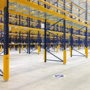Supply Chain. Second Hand Pallet Racking in Barnstaple, Dexion Pallet Racking, Second Hand Dexion Pallet RAcking, A-Safe Barrier Systems, A-Safe Barrier Systems UK, A-Safe Barrier Systems North, A-Safe Barrier Systems North West, A-Safe Barrier Systems North East, A-Safe Barrier Systems County Durham