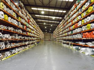 We Buy Any Pallet Racking | Sell Pallett Racking | Advanced Handling, Warehouse, storage