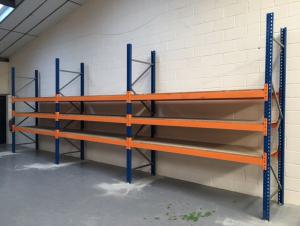 Storage, Pallet Racking, Pallet Rack, pallet rack