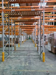 Apex Pallet Racking, Second Hand Apex Pallet Racking, Secondhand Apex Pallet Racking, Used Apex Pallet Racking